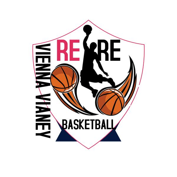 Youth & Teenagers Basketball Club